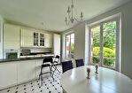 Maison Montigny Sur Loing 7 pièce(s) 120 m2 7/15