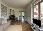 Maison Montigny Sur Loing 7 pièce(s) 120 m2 8/15