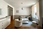 Maison Fontainebleau 5 pièce(s) 80 m2 2/9