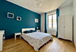 Maison Fontainebleau 5 pièce(s) 80 m2 5/9