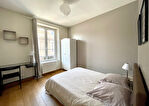Maison Fontainebleau 5 pièce(s) 80 m2 6/9