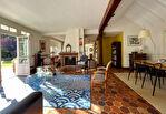 Maison Bourron Marlotte 8 pièce(s) 163 m2 2/17