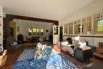Maison Bourron Marlotte 8 pièce(s) 163 m2 5/17