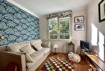 Maison Bourron Marlotte 8 pièce(s) 163 m2 8/17