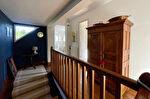 Maison Bourron Marlotte 8 pièce(s) 163 m2 10/17