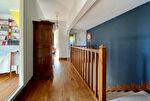Maison Bourron Marlotte 8 pièce(s) 163 m2 14/17
