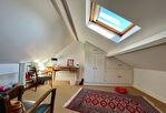 Maison Bourron Marlotte 8 pièce(s) 163 m2 15/17