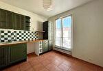 Appartement Fontainebleau 4 pièce(s) 80 m2 5/9