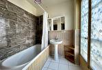 Appartement Fontainebleau 4 pièce(s) 80 m2 8/9