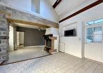 Maison Fontainebleau 5 pièce(s) 80 m2 1/11