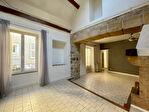 Maison Fontainebleau 5 pièce(s) 80 m2 3/11