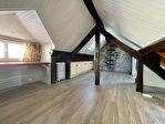 Maison Fontainebleau 5 pièce(s) 80 m2 10/11