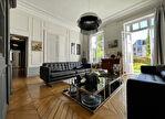 Appartement Fontainebleau 4 pièce(s) 95 m2 1/13