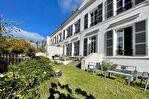Appartement Fontainebleau 4 pièce(s) 95 m2 2/13
