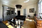 Appartement Fontainebleau 4 pièce(s) 95 m2 3/13
