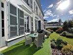 Appartement Fontainebleau 4 pièce(s) 95 m2 5/13