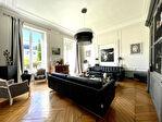 Appartement Fontainebleau 4 pièce(s) 95 m2 6/13