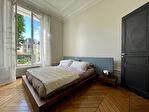 Appartement Fontainebleau 4 pièce(s) 95 m2 8/13