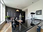 Appartement Fontainebleau 4 pièce(s) 95 m2 9/13