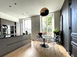Appartement Fontainebleau 4 pièce(s) 95 m2 10/13