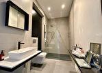 Appartement Fontainebleau 4 pièce(s) 95 m2 11/13