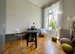 Appartement Fontainebleau 4 pièce(s) 95 m2 12/13