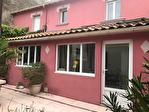 Maison Frossay 7 pièce(s) 131.41 m2 1/11