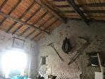 Maison Frossay 7 pièce(s) 131.41 m2 3/11
