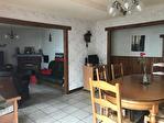 Maison Frossay 7 pièce(s) 131.41 m2 5/11