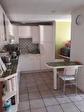 Maison Frossay 7 pièce(s) 131.41 m2 7/11