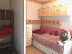 Maison Frossay 7 pièce(s) 131.41 m2 10/11