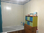 Maison Frossay 7 pièce(s) 131.41 m2 11/11