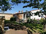 Maison Saint Viaud 5 pièce(s) 96.83 m2 1/7