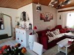Maison Saint Viaud 5 pièce(s) 96.83 m2 4/7