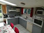 Maison Saint Viaud 5 pièce(s) 96.83 m2 5/7