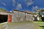 Maison  Saint-Pere-en-Retz 2/10