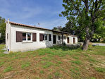 Maison Saint Viaud 5 pièce(s) 127.01 m2 1/6