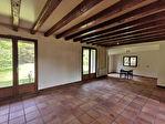 Maison Saint Viaud 5 pièce(s) 127.01 m2 2/6