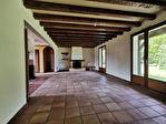 Maison Saint Viaud 5 pièce(s) 127.01 m2 4/6