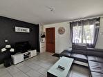 Maison Frossay 5 pièce(s) 82.46 m2 1/5