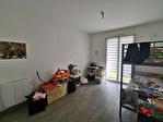 Maison Frossay 5 pièce(s) 82.46 m2 3/5
