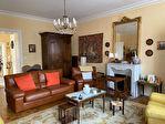 Maison Paimboeuf 6 pièce(s) 275.18 m2 2/7