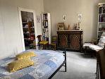 Maison Paimboeuf 6 pièce(s) 275.18 m2 5/7
