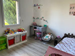 Maison Saint-viaud 6 pièce(s) 94.21 m2 6/8