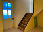 Maison Frossay 4 pièce(s) 99.06 m2 6/6