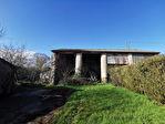 Grange Saint Pere En Retz 71 m2 1/3