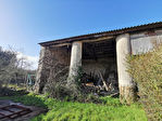 Grange Saint Pere En Retz 71 m2 2/3