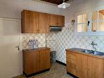 Maison Corsept 7 pièce(s) 159 m2 6/10