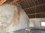 Maison Corsept 7 pièce(s) 159 m2 9/10