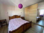Maison Paimboeuf 6 pièce(s) 128.42 m2 5/8